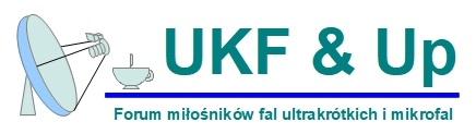 UKF & Up